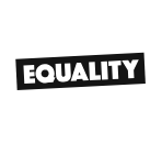 Equality Australia